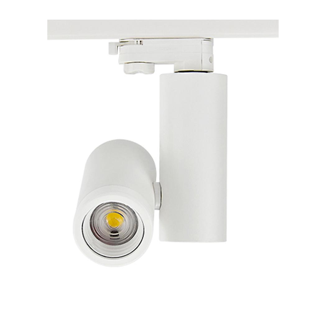 LED Track Light (Zoom)