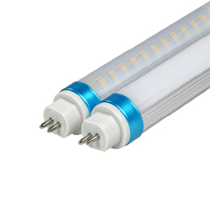 LED T6 Tube Light