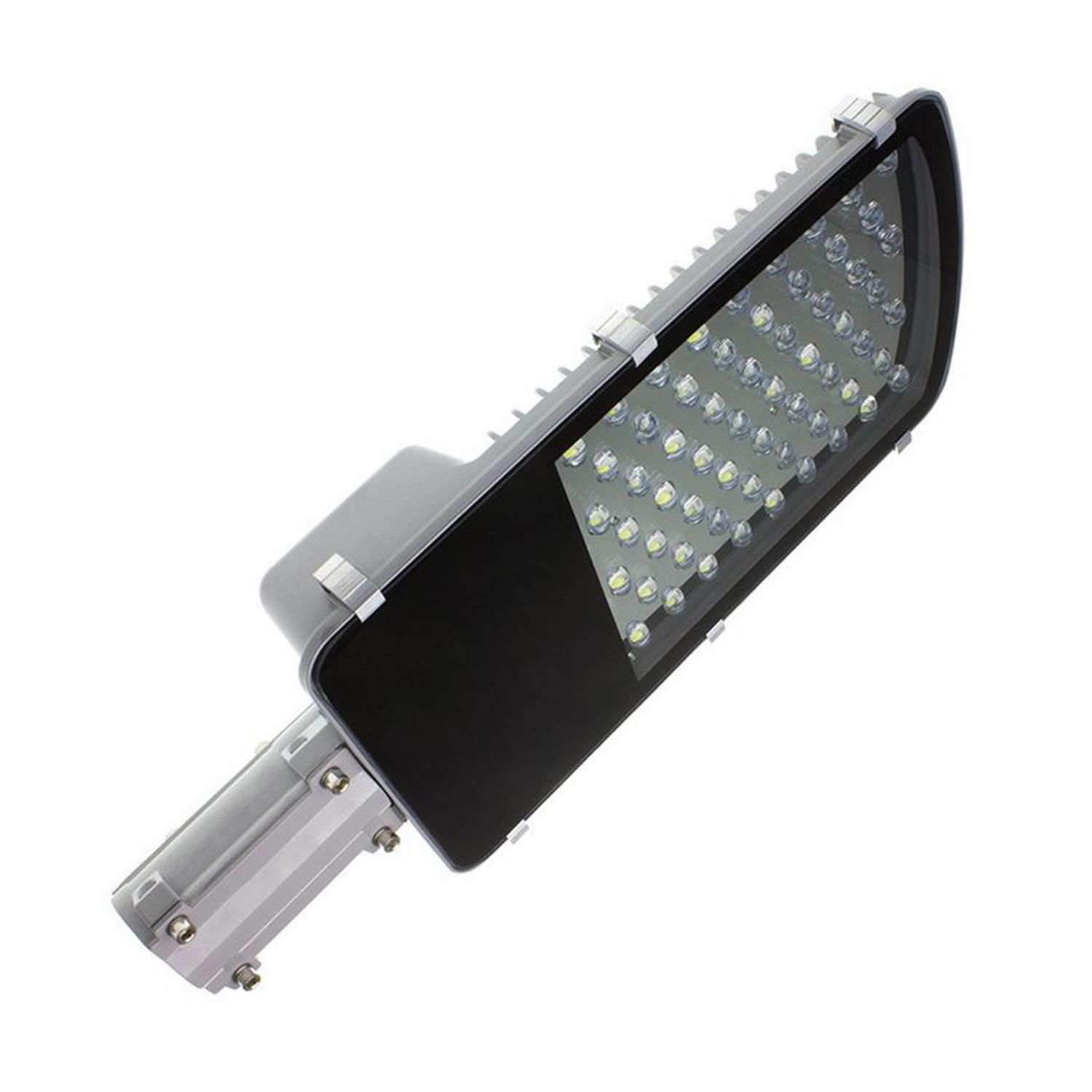 LED E TYPE Series